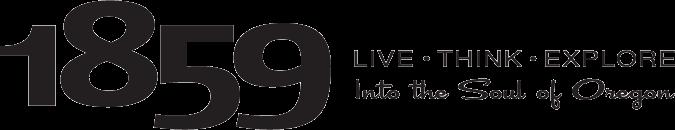 1859-explore-logo-tp