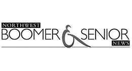boomer-senior