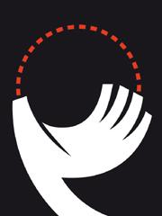io-small-logo