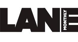 lane-monthly