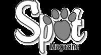 spot-mag-200x108