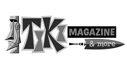 tiki-news