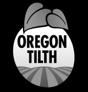 logo_oregon_tilth