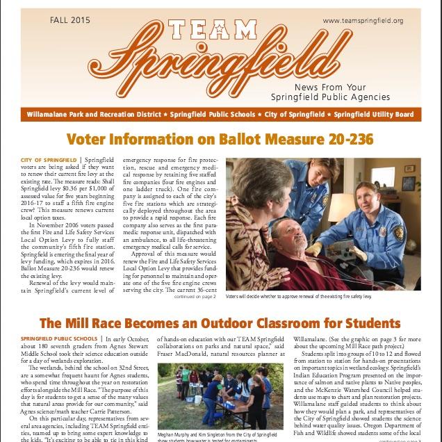 Fall_2015_Newsletter_fnl_o_pdf