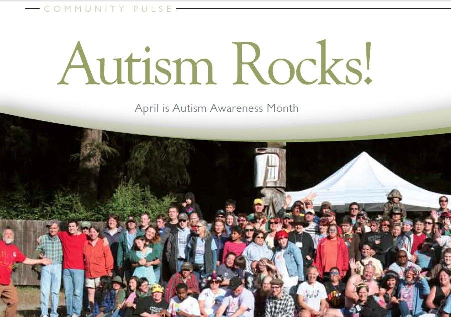 Autism Rocks-1