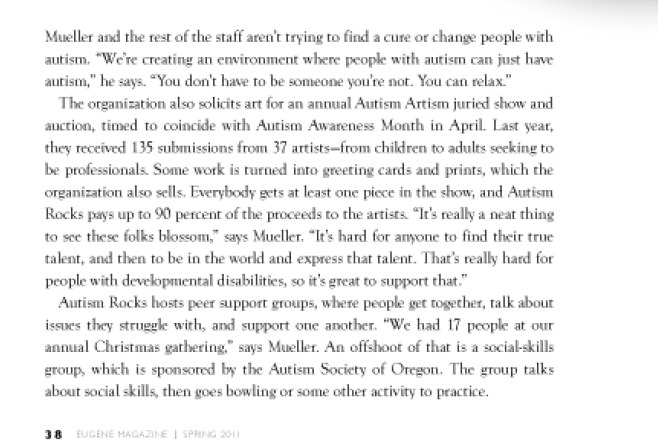 Autism Rocks-text-2-1