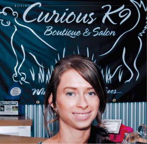 Curious K-9 Fall 2011-1pdf