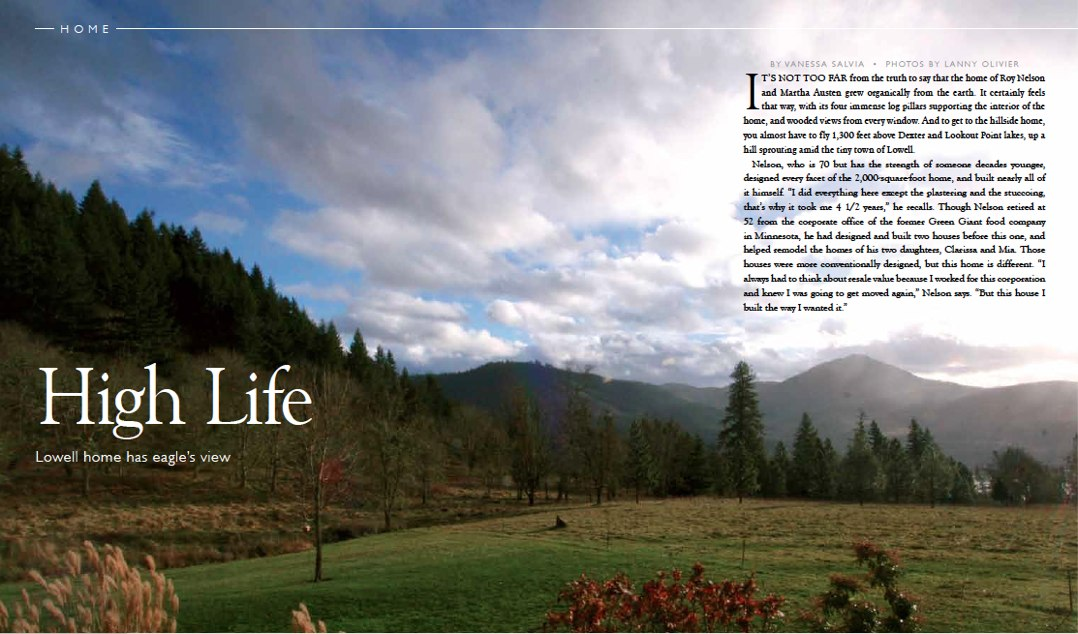 NelsonHome-Spring2011-2