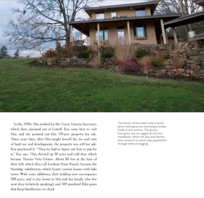NelsonHome-Spring2011-3