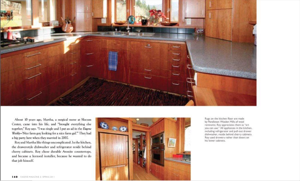 NelsonHome-Spring2011-5