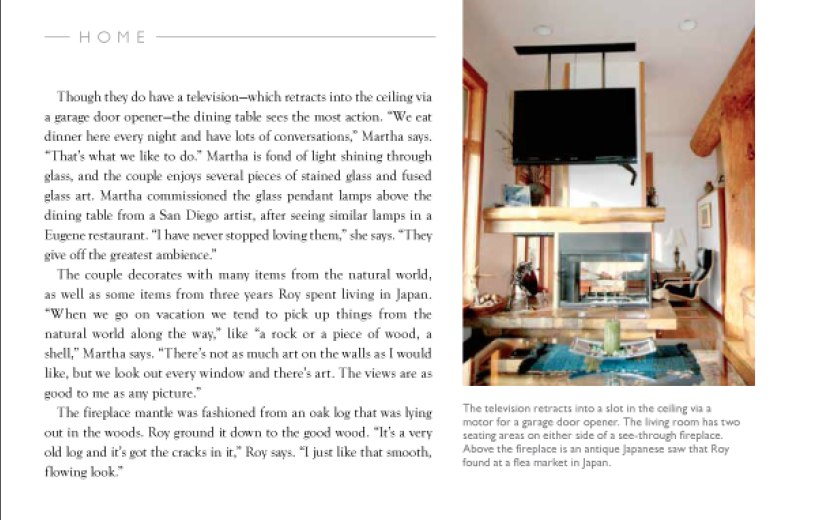 NelsonHome-Spring2011-6