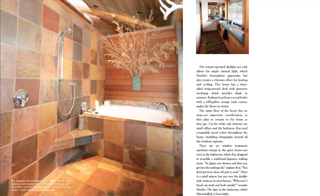 NelsonHome-Spring2011-8