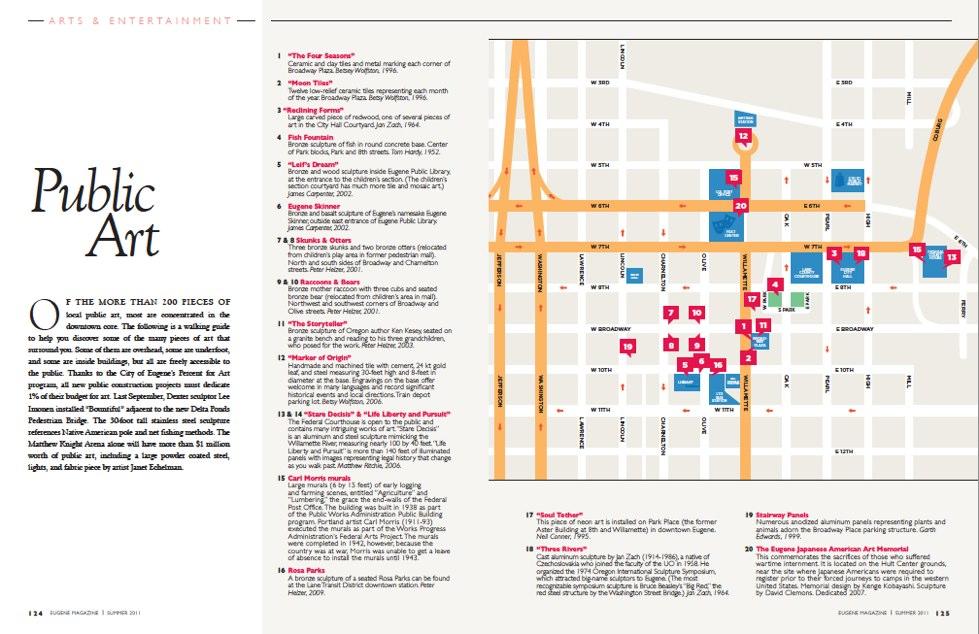 Public Art Summer 2011 .pdf