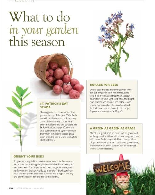 Seasonal Gardening - Spring 2011.pdf
