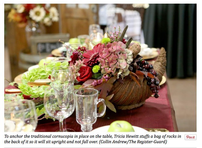 Tablescapes-6-1