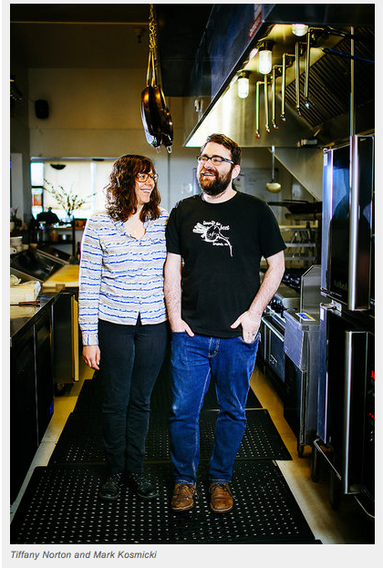 Party_Downtown_Chefs_Focused_on_Local__Sustainable_Cooking___eugeneweekly_com