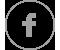 social-outline-fb